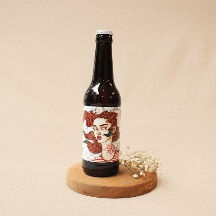 Cerveza-Althaia-Mistral