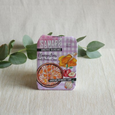 Langostinos-curry-conserva