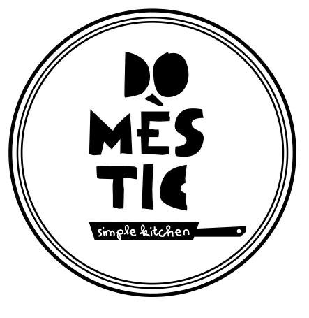 logo-domestic
