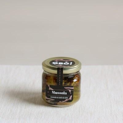 Mussola--braseada-en-aceite-de-oliva