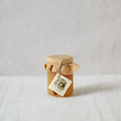Mini-Mermelada-Naranja-El-Perolet-120grs
