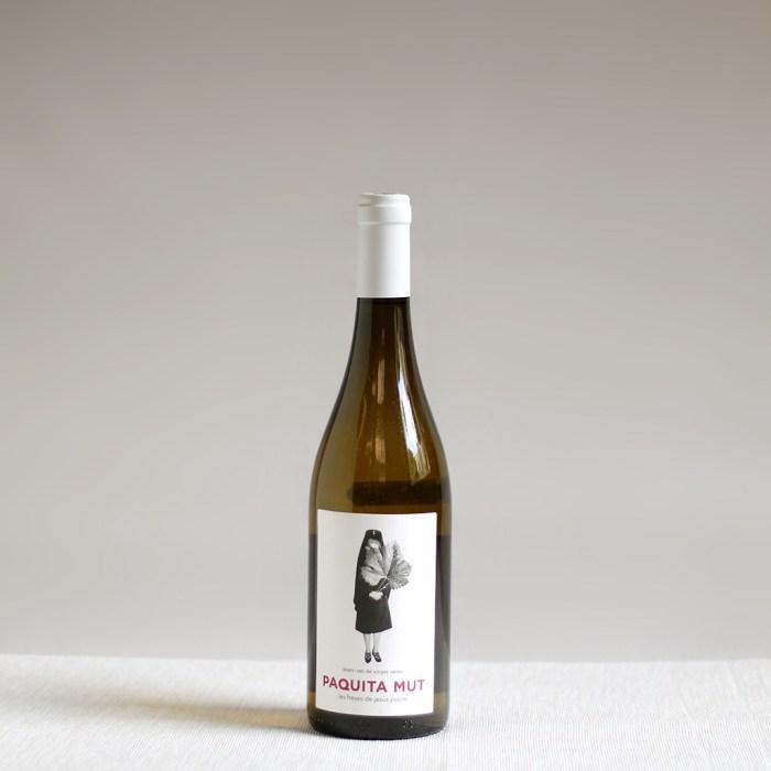 Vino-Blanco-Paquita-Mut