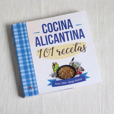 Libro-Cocina-Alicantina
