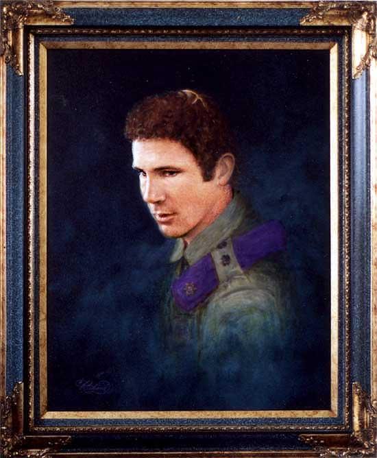 https://i1.wp.com/originaldo.com/folio/yoni-netanyahu-portrait.jpg