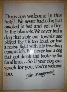 Dogs_Are_Welcome