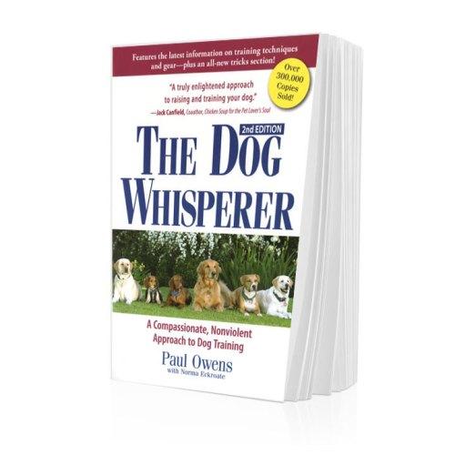 odw-dog-whisperer-cover-v2-720