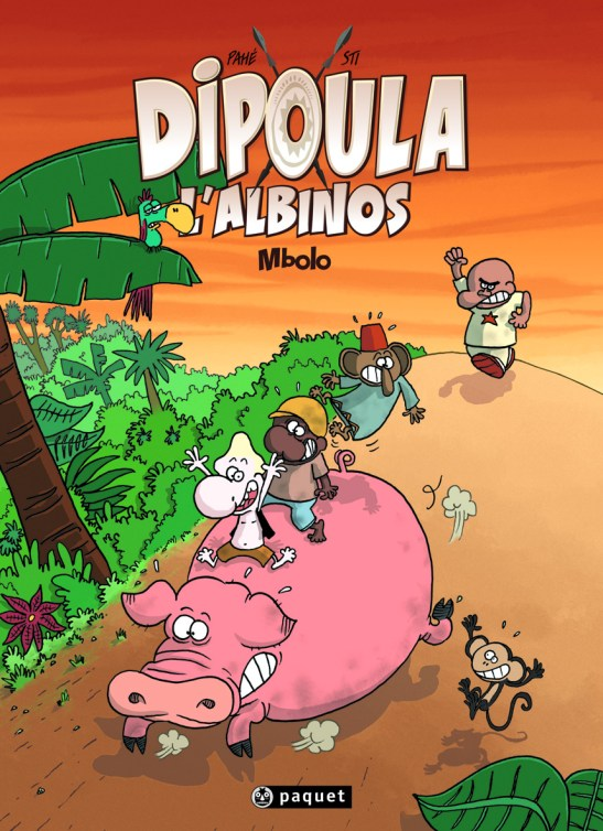 dipoula#1_mep_cover.indd
