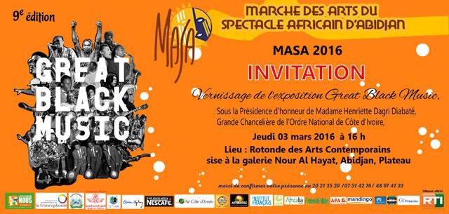 source : Page officielle Facebook de La Rotonde des Arts