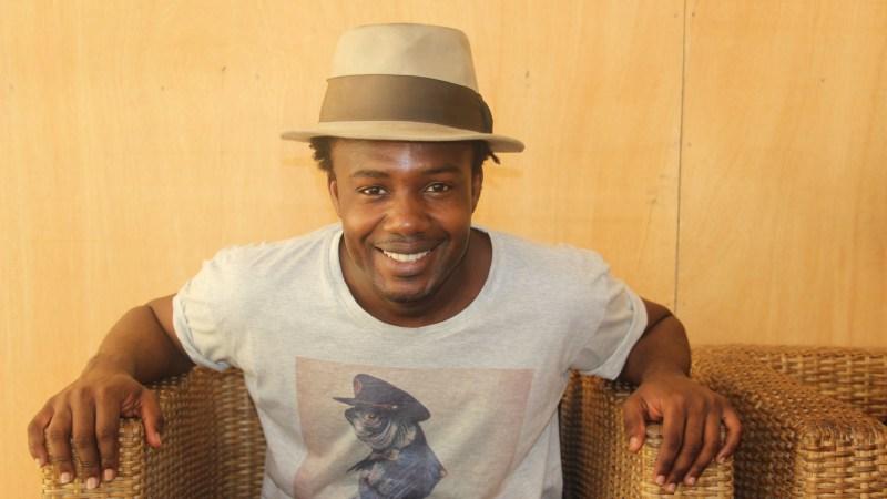 KyekyeKu, le son du Ghana