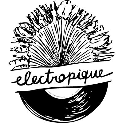 Electropique – Célébrez la musique électronique sous les tropiques!