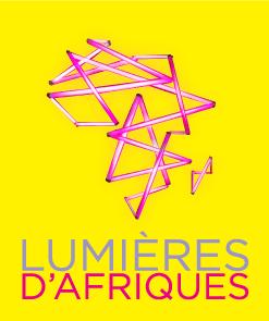 Lumières d'Afriques: une exposition réunissant 54 artistes contemporains africains