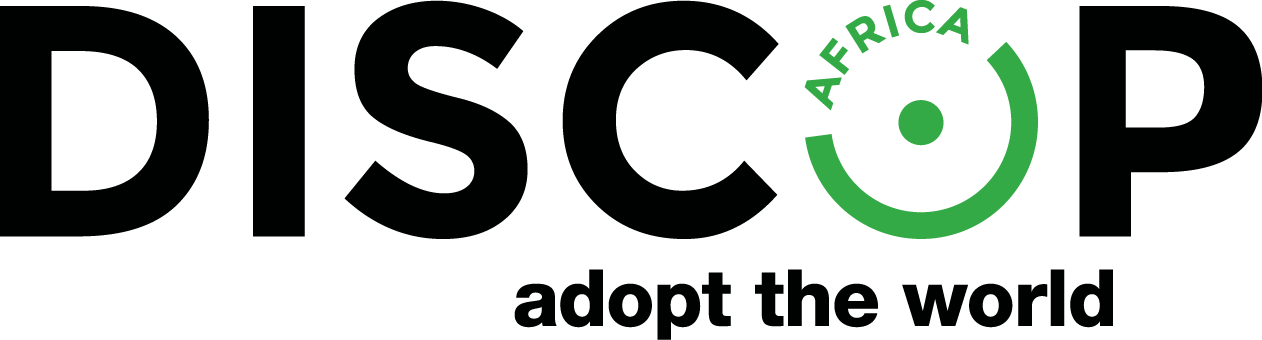 DISCOP AFRICA ABIDJAN 2016 – du 31 mai au 2 juin 2016
