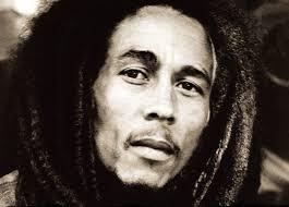 Bob Marley : 35 ans que La Légende survie !