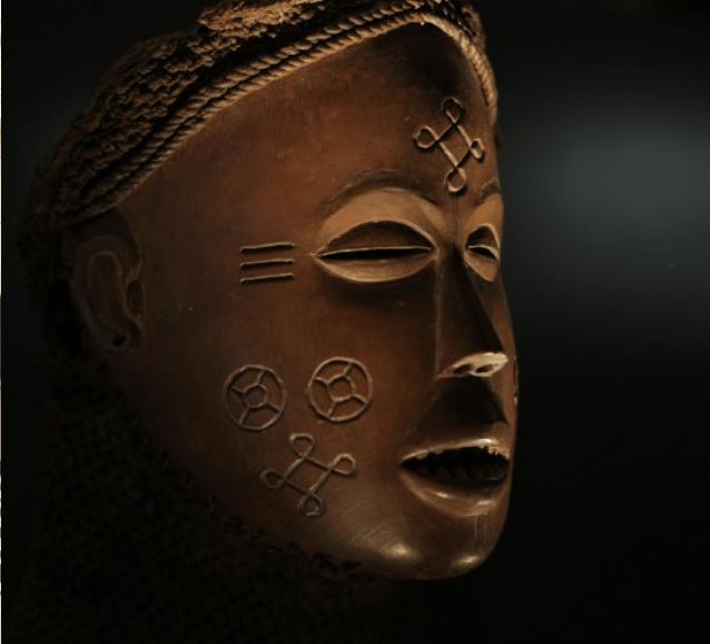 Les Masques rendus à l'Angola : un projet de restitution du patrimoine culturel angolais par la Fondation Sindika Dokolo