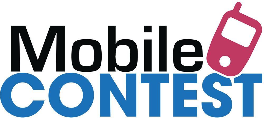 Mobile Contest –  Premier concours vidéo via smartphone par le Studio CO2