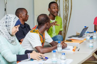 conference-Kitchen-and-Party-Abidjan-by-Dokoti-events_3