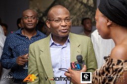 Kitchen-and-Party-Abidjan-by-DKitchen-and-Party-AbidjanKitchen-and-Party-Abidjanokoti-Events_126-copie