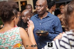 Kitchen-and-Party-Abidjan-by-DKitchen-and-Party-AbidjanKitchen-and-Party-Abidjanokoti-Events_133-copie