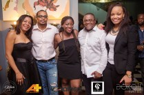 Kitchen-and-Party-Abidjan-by-DKitchen-and-Party-AbidjanKitchen-and-Party-Abidjanokoti-Events_135-copie