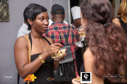 Kitchen-and-Party-Abidjan-by-DKitchen-and-Party-AbidjanKitchen-and-Party-Abidjanokoti-Events_136-copie