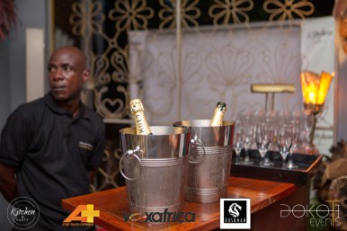 Kitchen-and-Party-Abidjan-by-DKitchen-and-Party-AbidjanKitchen-and-Party-Abidjanokoti-Events_48-copie
