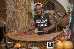 Kitchen-and-Party-Abidjan-by-DKitchen-and-Party-AbidjanKitchen-and-Party-Abidjanokoti-Events_61-copie