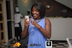 Kitchen-and-Party-Abidjan-by-DKitchen-and-Party-AbidjanKitchen-and-Party-Abidjanokoti-Events_64-copie