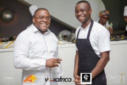 Kitchen-and-Party-Abidjan-by-DKitchen-and-Party-AbidjanKitchen-and-Party-Abidjanokoti-Events_76-copie