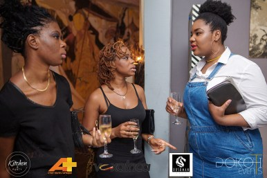 Kitchen-and-Party-Abidjan-by-DKitchen-and-Party-AbidjanKitchen-and-Party-Abidjanokoti-Events_78-copie