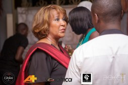 Kitchen-and-Party-Abidjan-by-DKitchen-and-Party-AbidjanKitchen-and-Party-Abidjanokoti-Events_85-copie