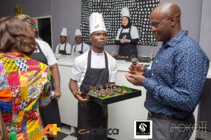Kitchen-and-Party-Abidjan-by-DKitchen-and-Party-AbidjanKitchen-and-Party-Abidjanokoti-Events_88-copie
