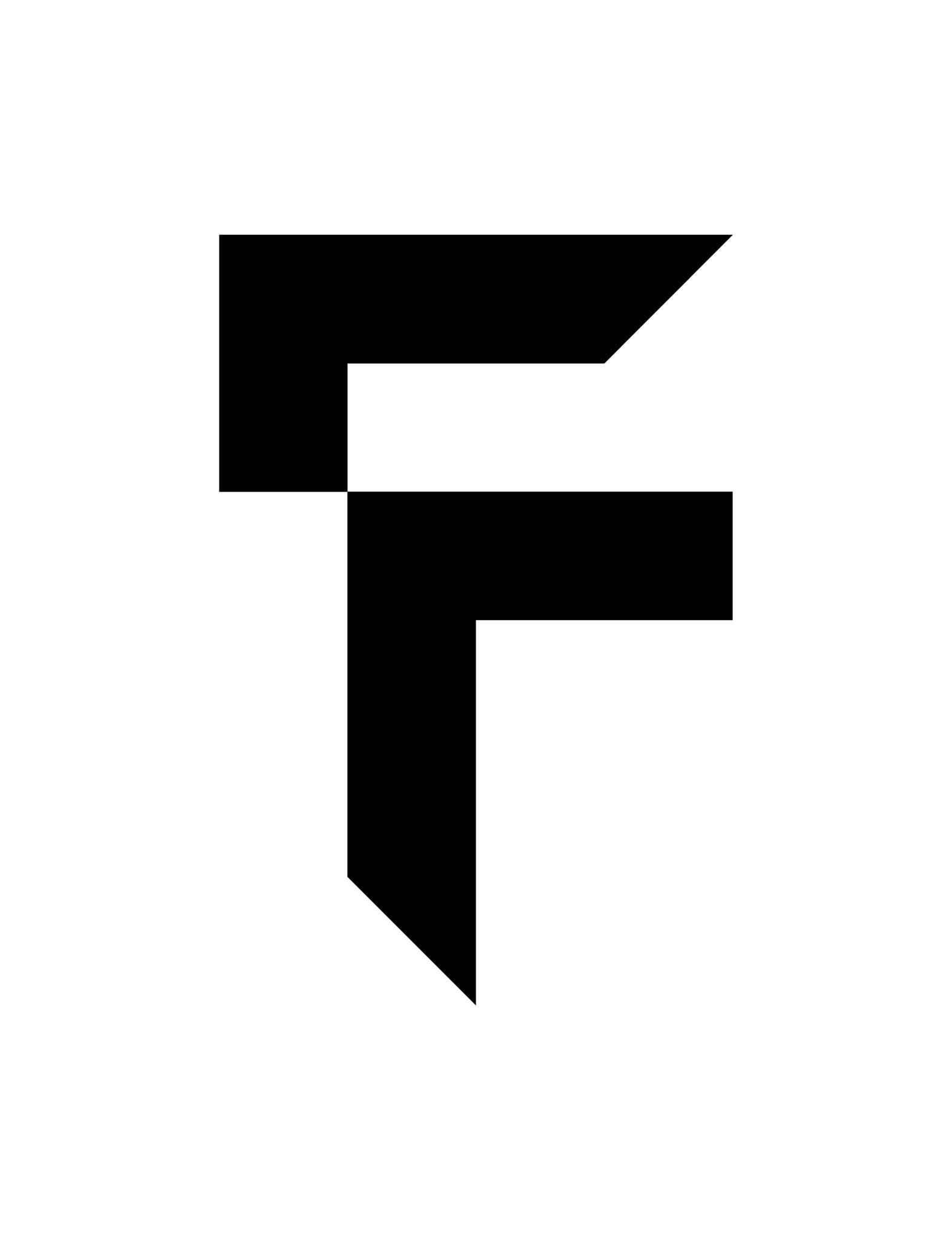 Fields Magazine : Découvrez notre interview pour tout savoir