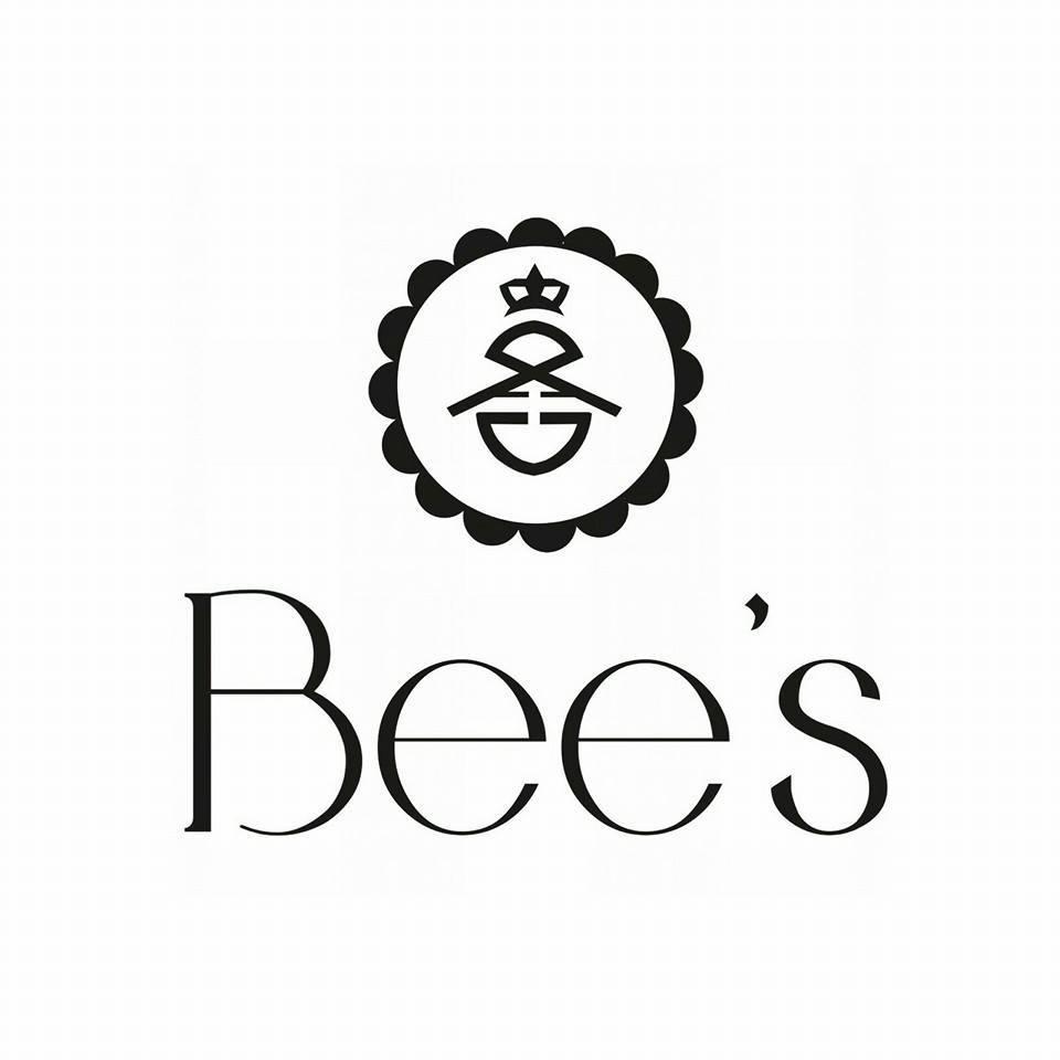 Bee's entre fraicheur et modernité