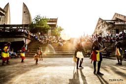 source : Yvan Gabon Pictures