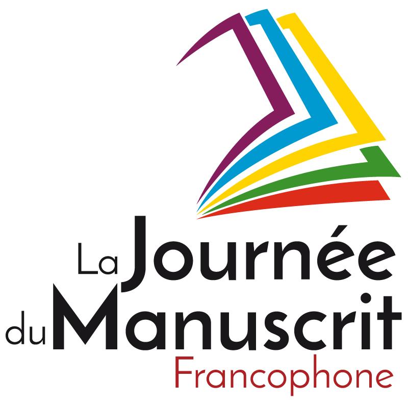 La Journée Nationale du Manuscrit Francophone 2016 est ivoirienne !