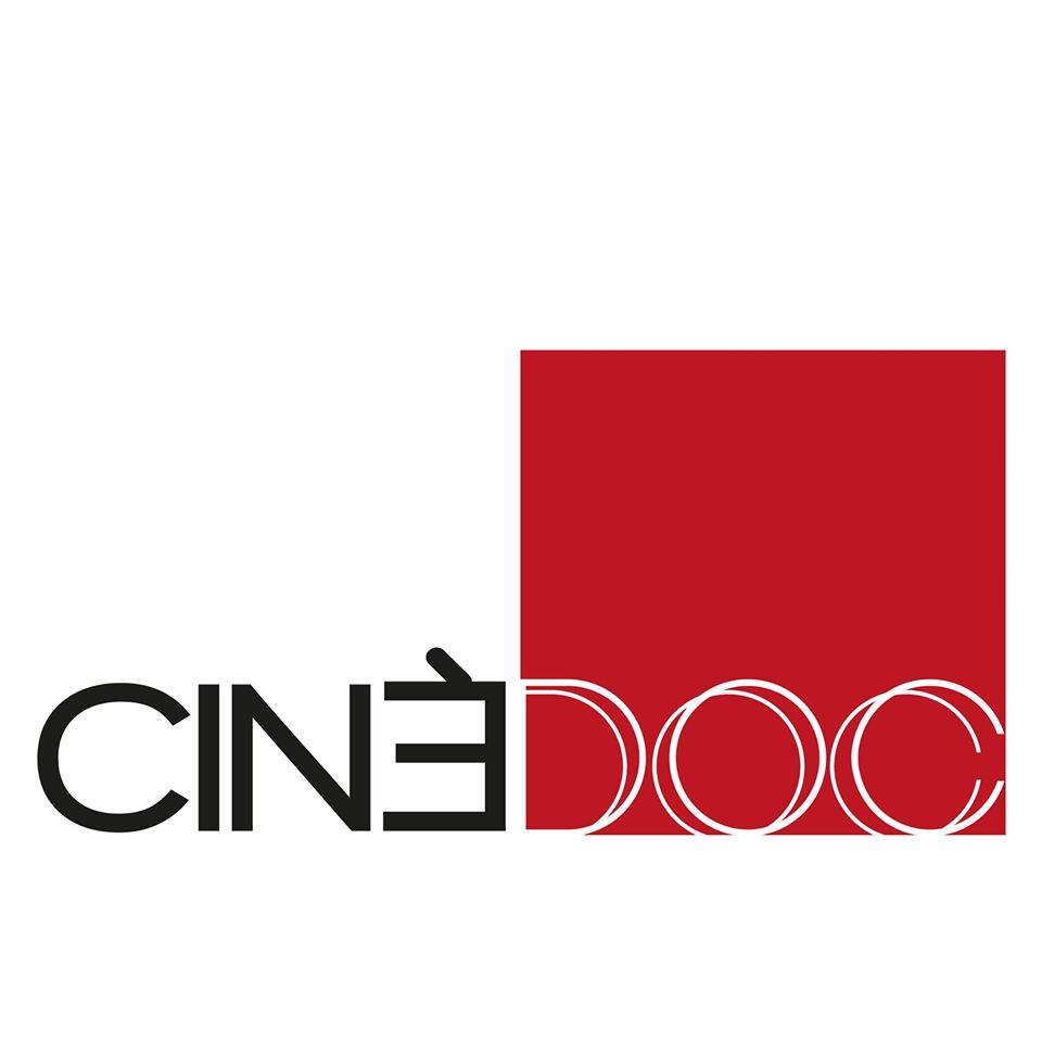 Ciné Doc d'Abidjan