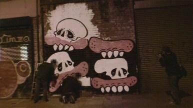 source : http://www.banksyfilm.com