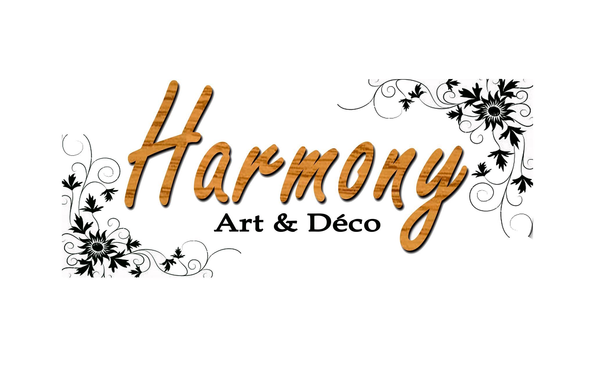 Galerie Harmony Art & Déco