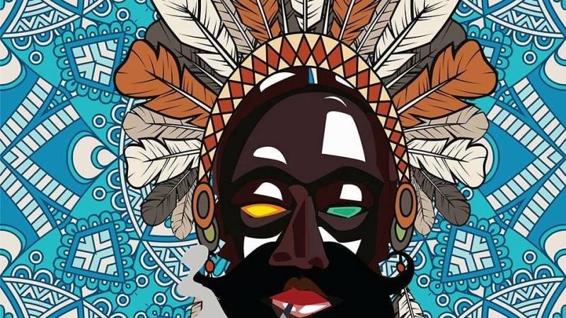 King of Colors – Le digital au service de la culture urbaine