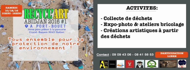 banniere-recycl-art-abidjan-2016