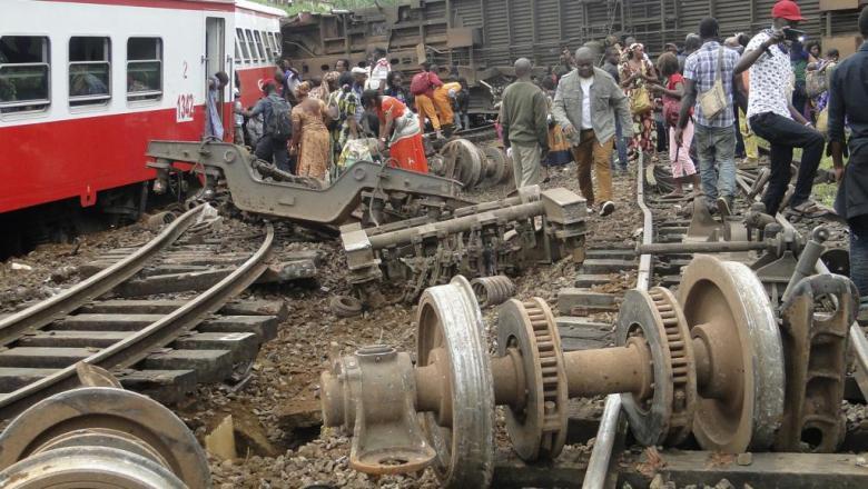 cameroun_accident_train_eseka_familles_victimes_0