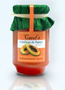 carols-confiture-papaye