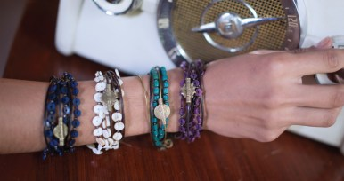 convertible-bracelets