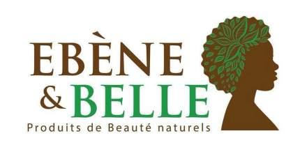 Ebene & Belle