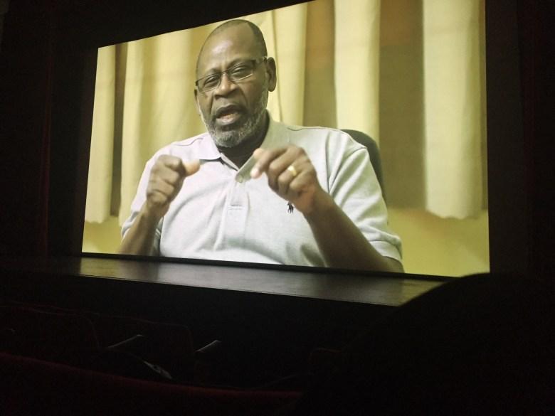 Les enfants d'Houphouët, film documentaire de Sahin Polo - Retour sur la culture urbaine Ziguéhi de Côte d'Ivoire