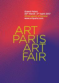 [Art Paris Art Fair – L'Afrique à l'honneur] Les coups de cœur de ORIGINVL