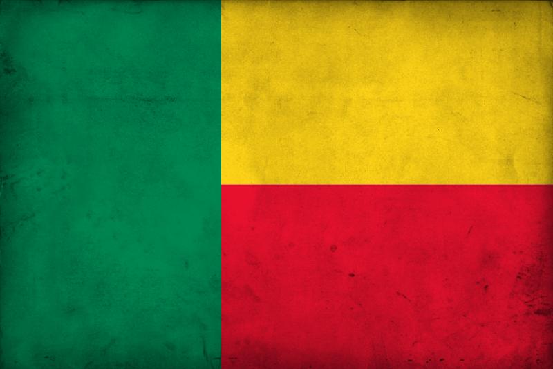 [Destination Bénin] Top 7 des sites artistiques et culturels à visiter en 3 jours