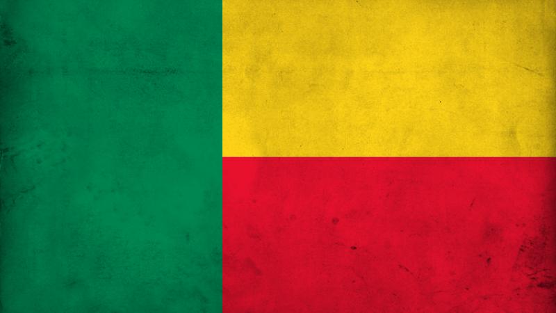 [Destination Bénin] Top 10 des choses à découvrir sur le Bénin