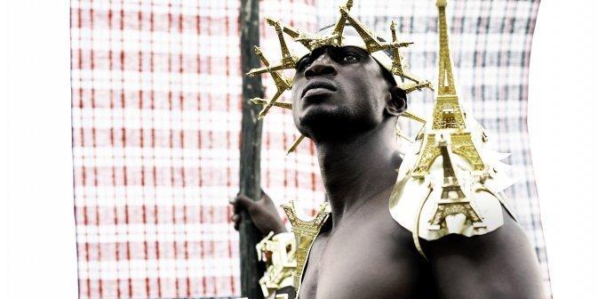 [100% Afrique] Les coups de coeur de Originvl pour l'exposition photo dans les jardins du parc de La Villette