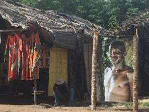 Bazouam' Galerie sur Route